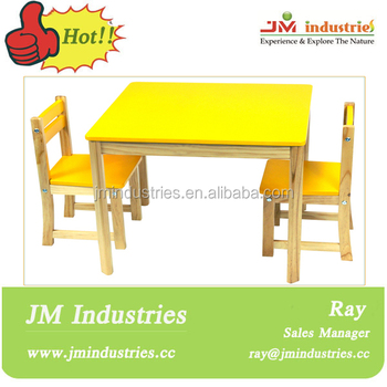 Enjoyable Buy Furniture Online Kid Chair Child Study Table And Chair Baby Chair For Restaurant Buy Folding Dining Table Set Kids Plastic Chairs And Alphanode Cool Chair Designs And Ideas Alphanodeonline