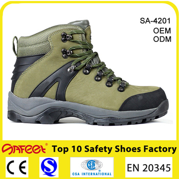 979e1164884 Gortex Waterproof Liberty Warrior Safety Shoe And Climbing Safety Boots And  En345 Standard Safety Boots Manufacturer (sa-4201) - Buy Liberty Warrior ...