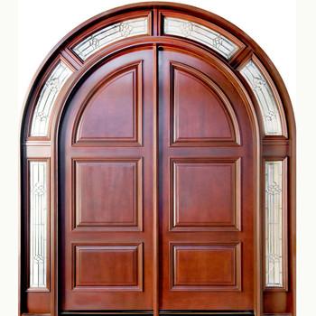 Vecchia Porta Di Legno Antico Porte Interne In Legno Per La Vendita Buy Vecchia Porta Di Legno Antico Solido Vecchia Porta Di Legno Antico Interni