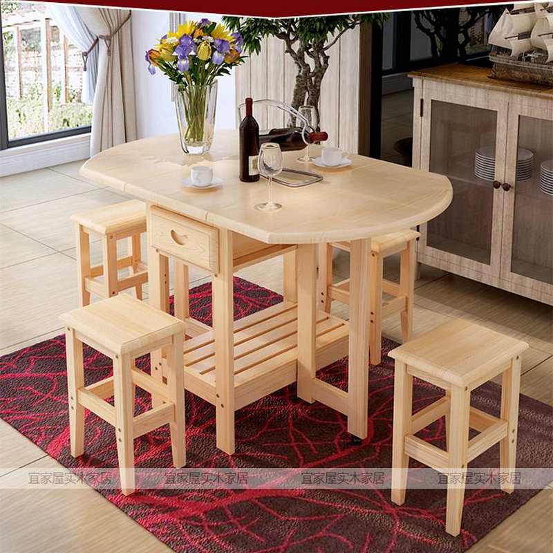 Online Buy Wholesale Dining Table From China Dining Table