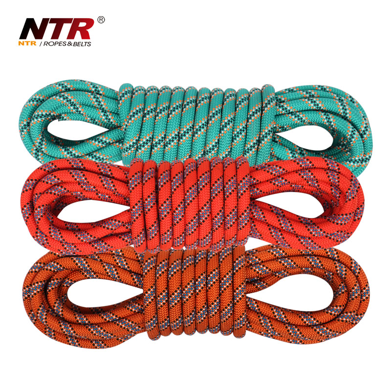 NTR Atacado corda de nylon 30mm