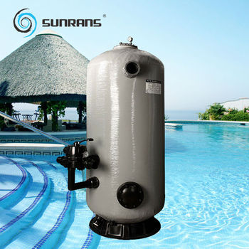 High Quality Swimming Pool Filters Cheap Price Water Filter Cartridge Buy Water Filter