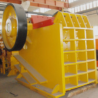 construction equipments for sale price for quarry mining