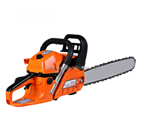 MS660 92cc chainsaw for chain saw machine price