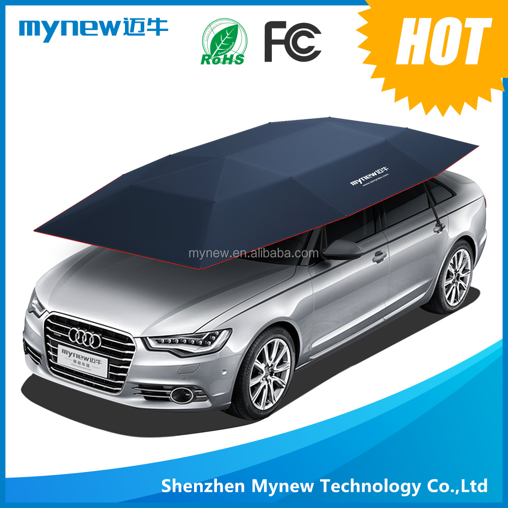SUNCLOSE Car Exterior Accessories & Semi-Auto Car Cover Indoor Outdoor <strong>Sun</strong> Protection Car Cover