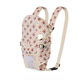 2-in-1 Ergonomic Newborn Baby Wrap Carrier /baby Sling With Hipseat