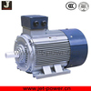Y2 series three phase 2 pole electrical asynchronous motor 5hp