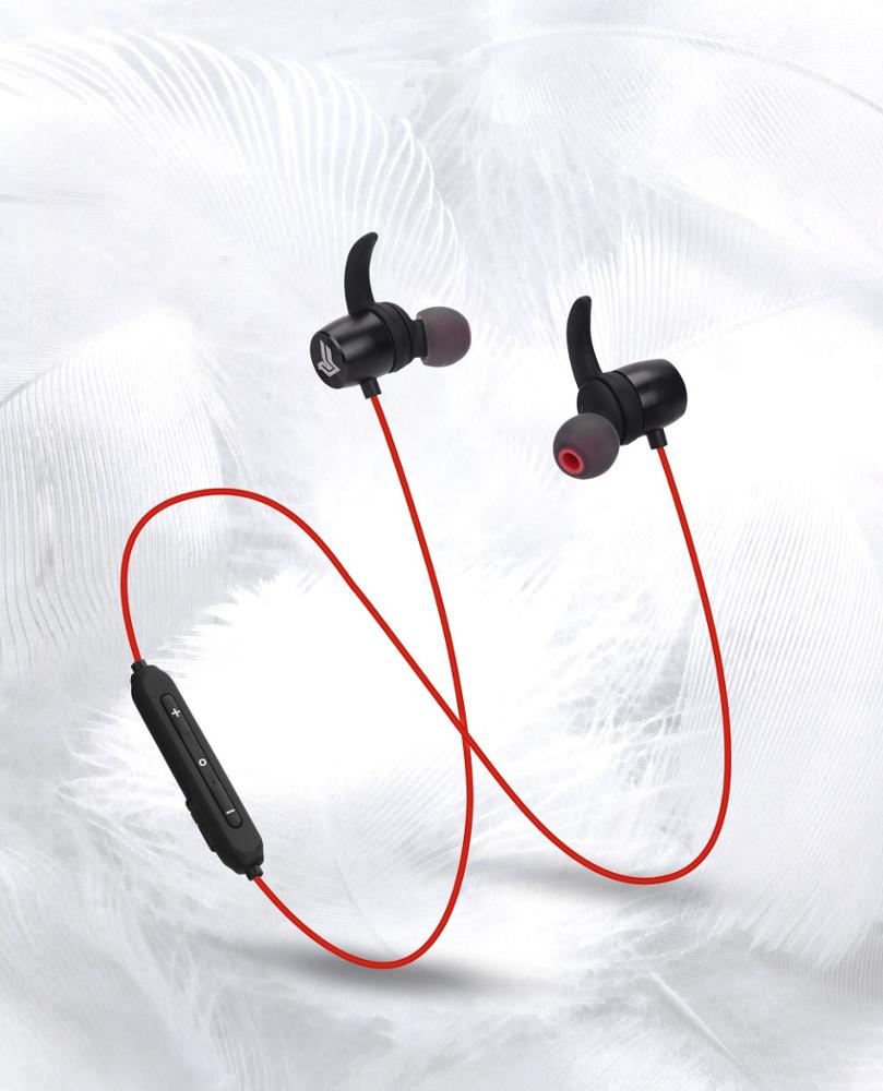 Multi-function, pendant, long standby <strong>bluetooth</strong> 4.1 headset