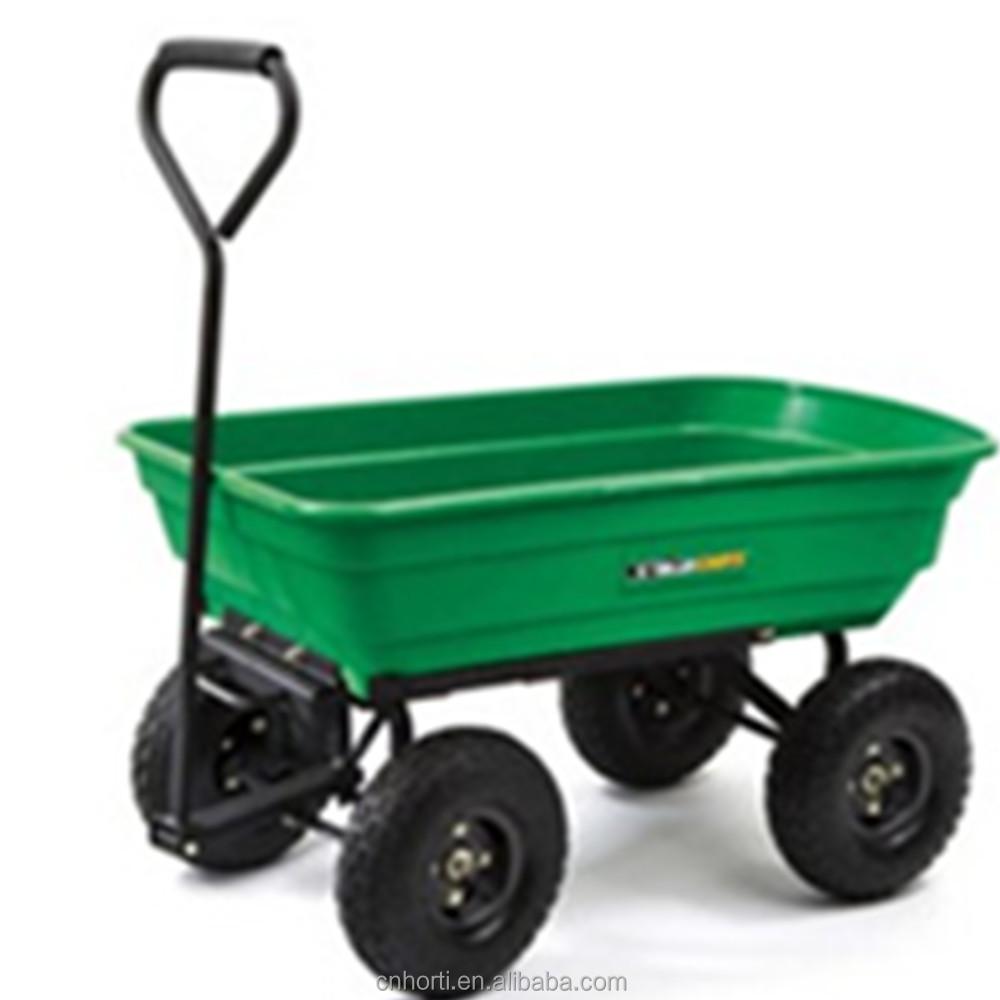 Yard Garden Cart, Yard Garden Cart Suppliers and Manufacturers at ...