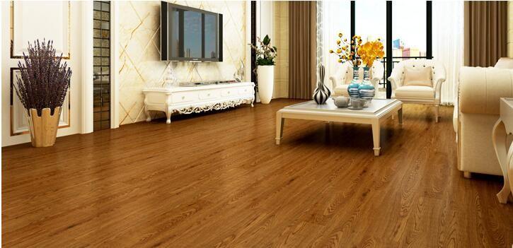 linoleum flooring prices home depot buy floor tiles home depot home depot products pvc vinyl. Black Bedroom Furniture Sets. Home Design Ideas