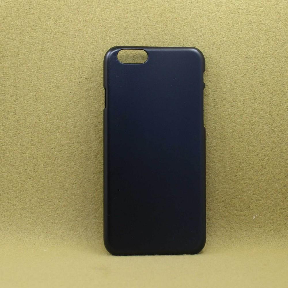 iphone 7 plastic case