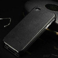 luxurious fur case for iphone 4, carbon fiber case for iphone 4, design cover for iphone 4s
