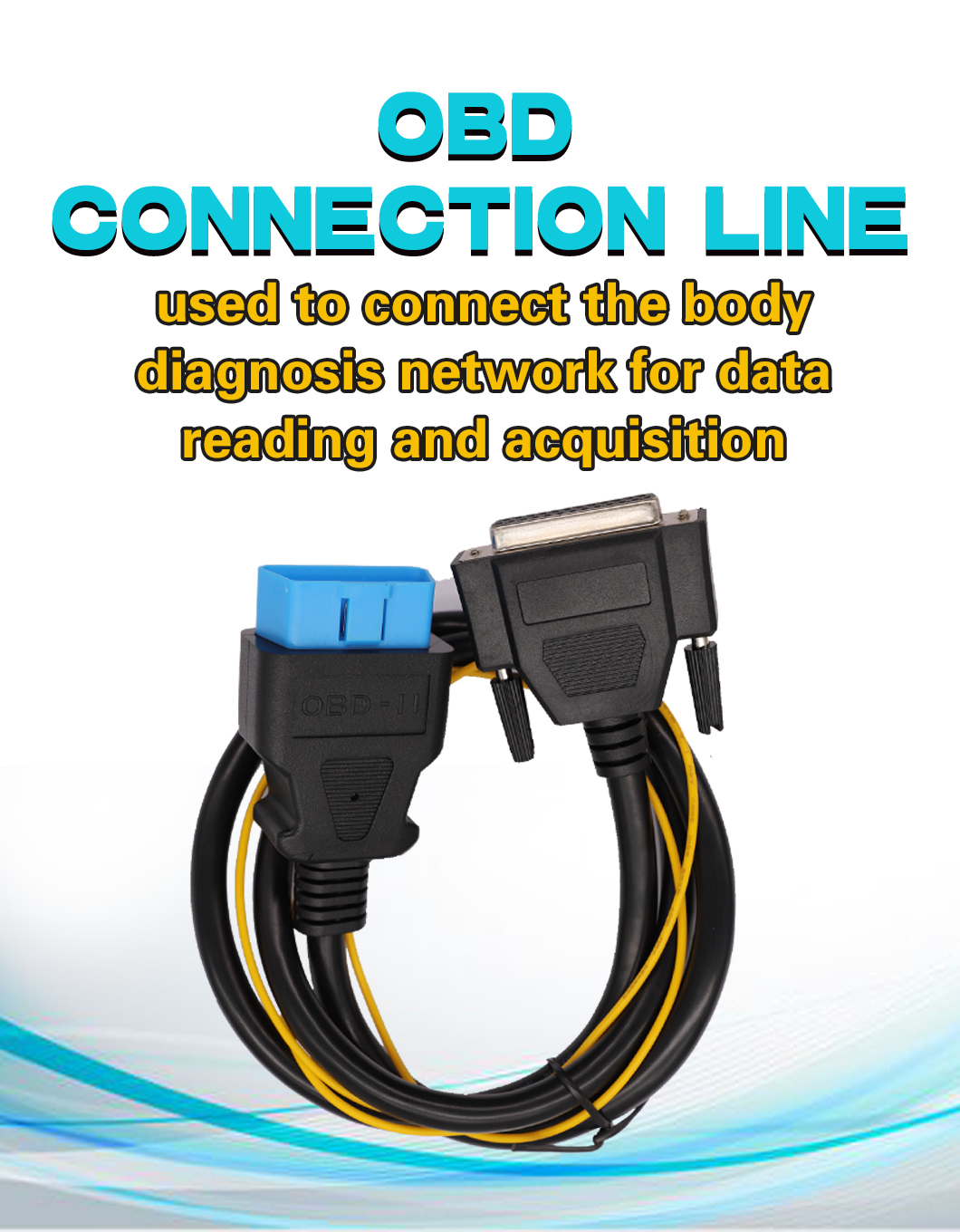 China mercedes car computer wholesale 🇨🇳 - Alibaba on nakamichi harness, oxygen sensor extension harness, dog harness, pony harness, fall protection harness, electrical harness, battery harness, safety harness, engine harness, obd0 to obd1 conversion harness, maxi-seal harness, alpine stereo harness, suspension harness, radio harness, amp bypass harness, pet harness, cable harness,
