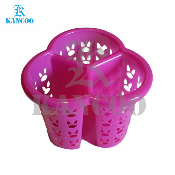 China OEM injection mould plastic bucket