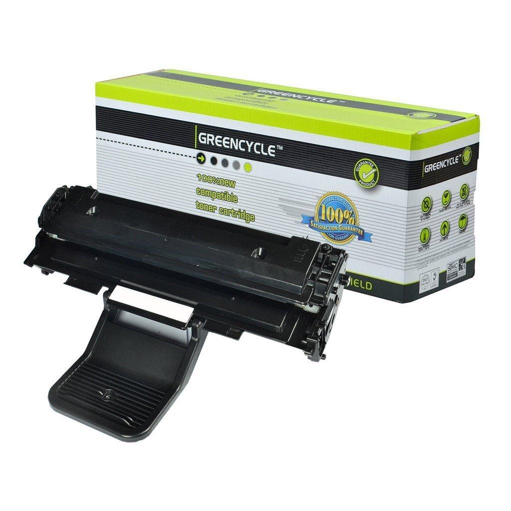 Samsung SCX-4521FG MFP Printer Drivers Download (2019)