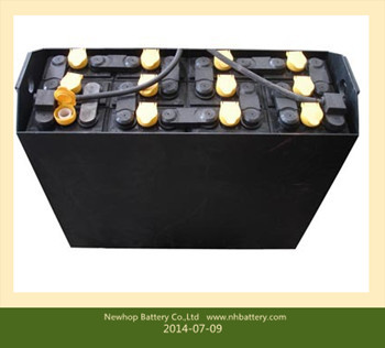 fabricants directs chariot batteries chariot lectrique batterie 24 v 48 v autopass moved. Black Bedroom Furniture Sets. Home Design Ideas