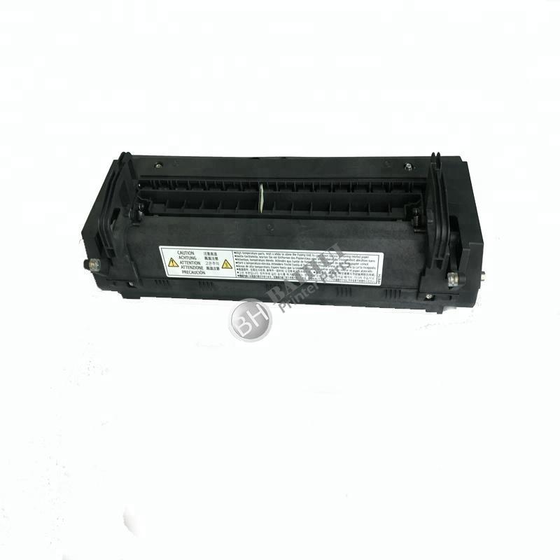 Chất lượng ban đầu cho Ricoh Aficio MPC2500 sửa hội fuser đơn vị fuser lắp ráp MPC2500 C3000 C3500 C4500 C2800 C3300