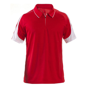 zipper sport t shirt, bulk dri-fit t shirt with polo collar