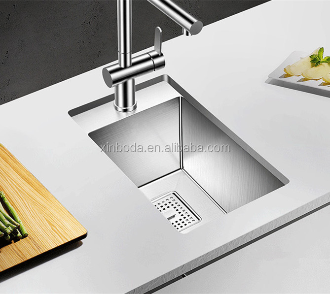 Wonderful Custom Size Kitchen Sink, Custom Size Kitchen Sink Suppliers And  Manufacturers At Alibaba.com