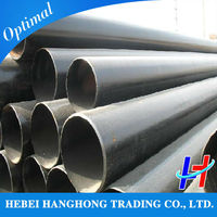Api 5l x65 psl2 mild steel round 700mm diameter pipe price