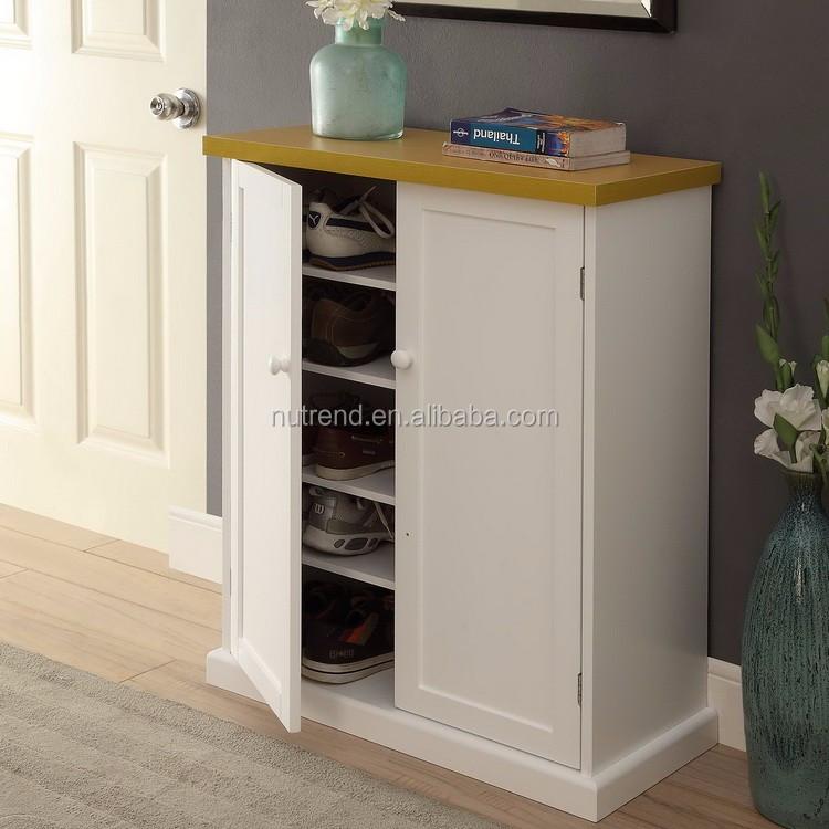 Simple Design Shoe Cabinet Simple Design Shoe