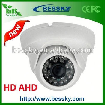 1/1.3 Megapixel Hd Ahd Cctv Camera Prices In Pakistan