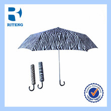 solid color double sided square patio umbrella