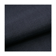 High quality customizable 90 polyamide 10 spandex black nylon mesh fabric