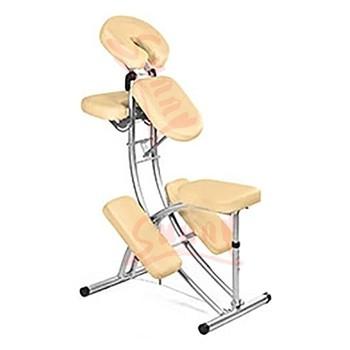 massage chair headrest. cheap massage chair + headrest, sex headrest e