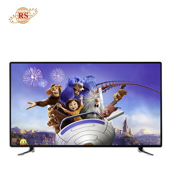 2019 factory supply new product LED Television sets LCD TV 32 inch led tv T2S2
