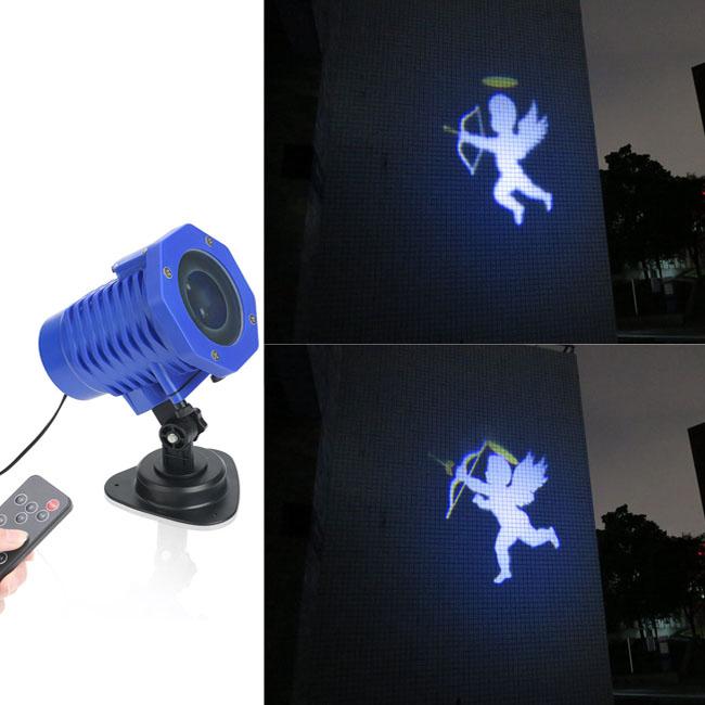 Finden Sie Hohe Qualität Laser Led Lichter Für Außen Haus Dekoration ...