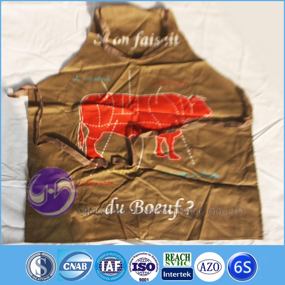 Blue apron uae - Denim Apron Pattern Denim Apron Pattern Suppliers And Manufacturers At Alibaba Com