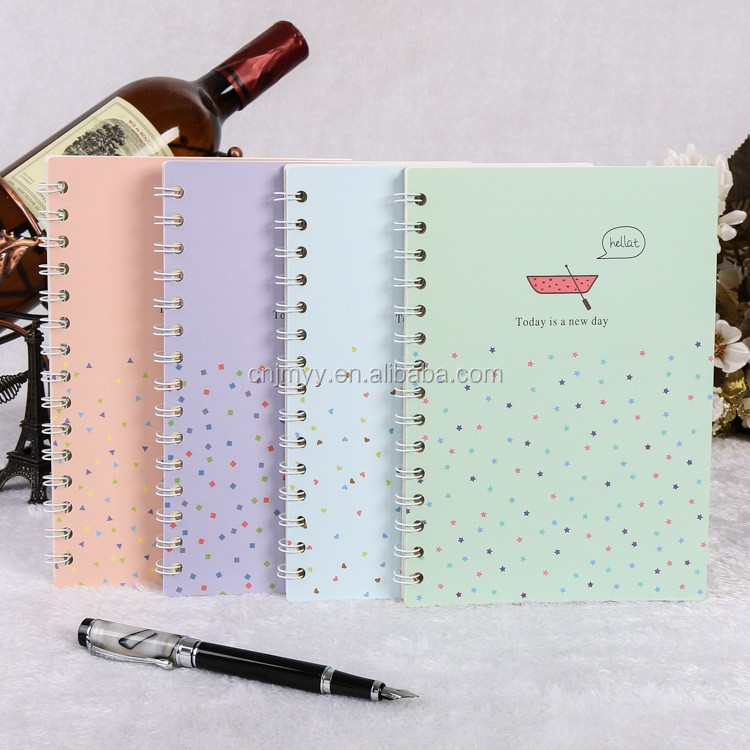 cheap notebooks for school/school notebook cover designs/french ruled paper notebook for school students