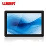 19 inch industrial LCD monitor