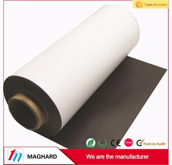 graphic about Printable Whiteboard identified as Bsci Audit Manufacturing unit Adaptable Whiteboard Printable Magnetic Foil Whiteboard Roll - Acquire Printable Magnetic Foil,Whiteboard Roll,Magnetic Foil Roll