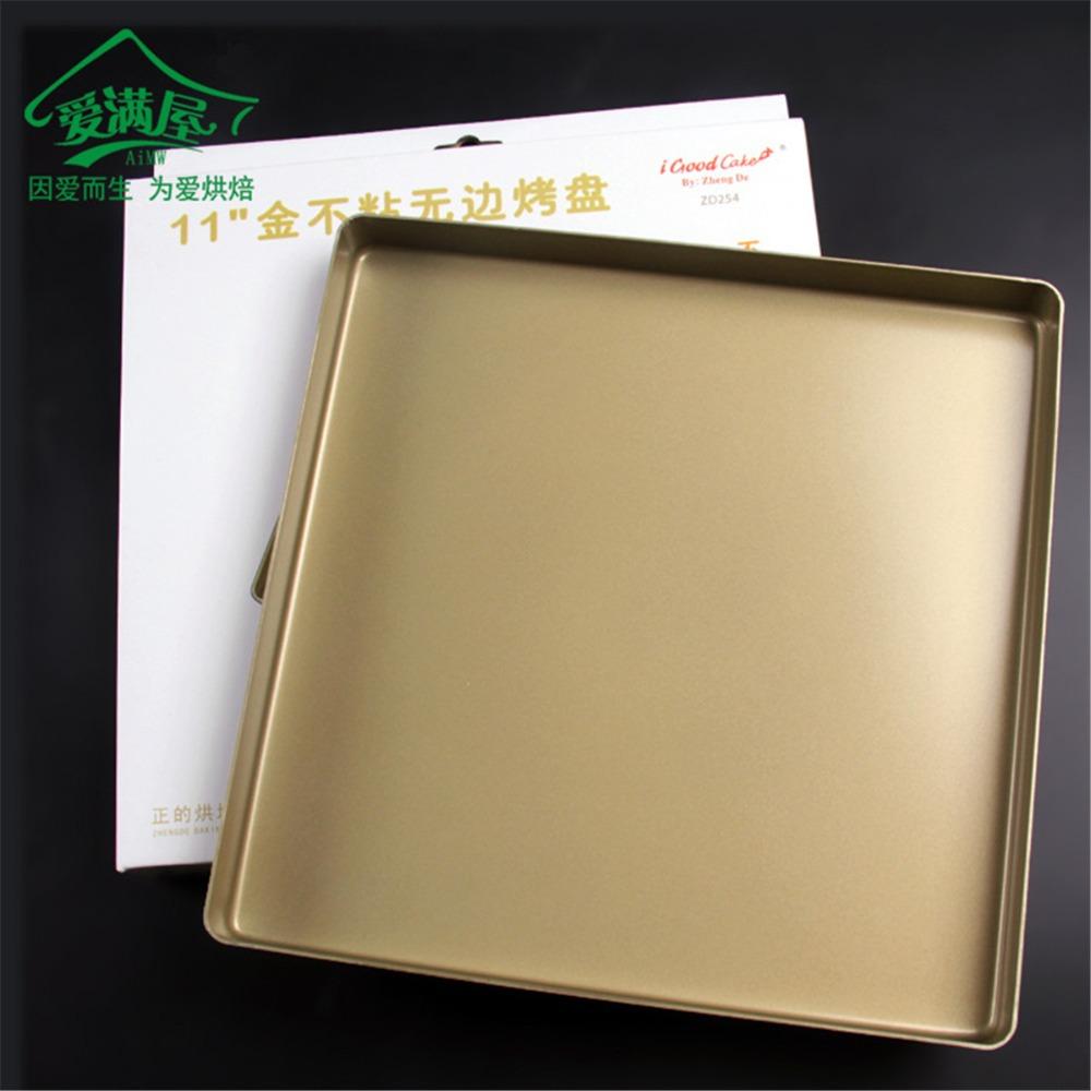 Online Kopen Wholesale Aluminium Bakken Schotel Uit China
