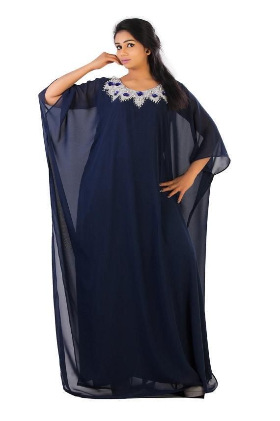 Cheap Muslim Dress Burka, find Muslim Dress Burka deals on line at ...