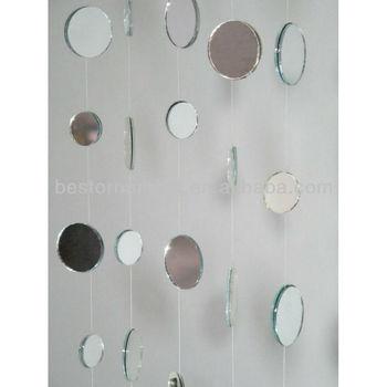 Feng Shui Spiegel feng shui spiegel perlen vorhang buy product on alibaba com