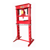 /product-detail/20-ton-small-portable-manual-machine-price-hydraulic-press-60603115456.html