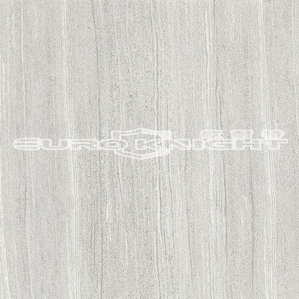 60x60 oem produttori di ceramica pavimento di piastrelle - Produttori di piastrelle ...