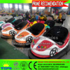 Zhengzhou Christmas Musical Amusement Park Adult Amusement Ride Track Train Sales For Kids
