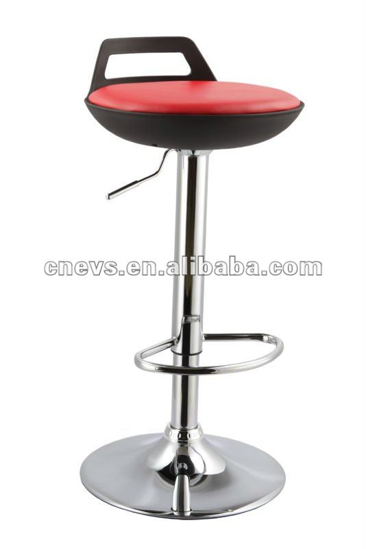 Superb Modern Unique Design Round Bar Chair Bar Furniture   Buy Round Bar Chair,Unique  Design Bar Furniture,Modern Bar Chair Product On Alibaba.com