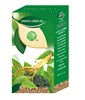 OEM weight loss tea private label sugar-free Black ginseng slimming tea