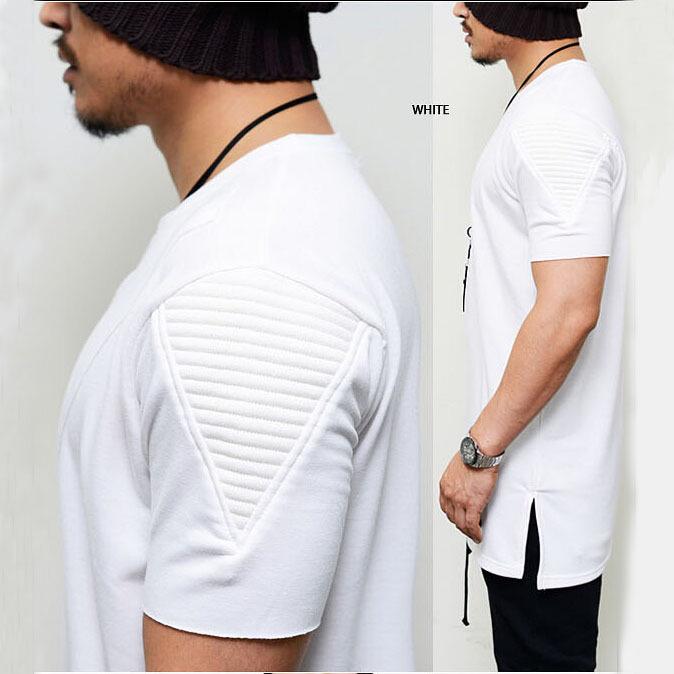 a79bf109a Cool Long T Shirts | Is Shirt