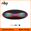 /product-detail/bt-300-home-theater-subwoofer-bluetooth-speaker-good-sound-with-led-light-60424759601.html