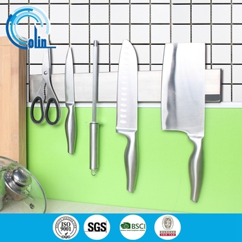 Tool Holder In Magnet For Kitchen Buy Tool Holder Product On