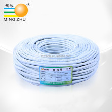 Wholesale china trade rubber coated flexible wire,flexible wire
