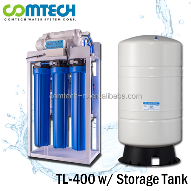 400 Gallon Water Storage Tank 400 Gallon Water Storage Tank Suppliers and Manufacturers at Alibaba.com  sc 1 st  Alibaba & 400 Gallon Water Storage Tank 400 Gallon Water Storage Tank ...