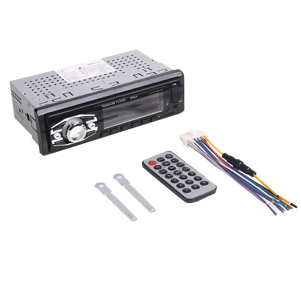 Cheap Car Audio Volume Control, find Car Audio Volume