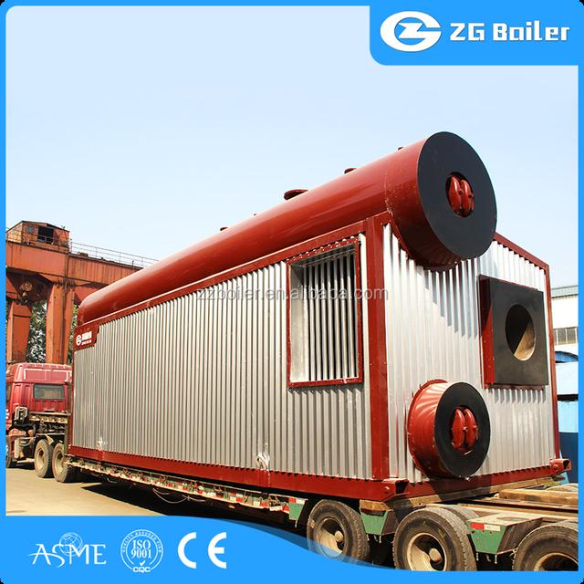 China Leading Manufacturing Companies India Wholesale 🇨🇳 - Alibaba